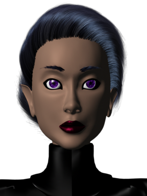 Amadi render A7.png