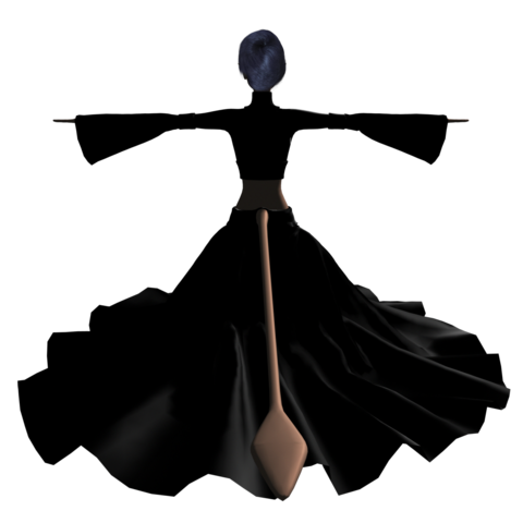 Amadi render A12.png