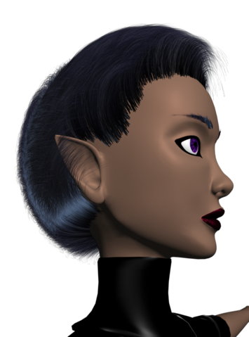 Amadi render A8.png