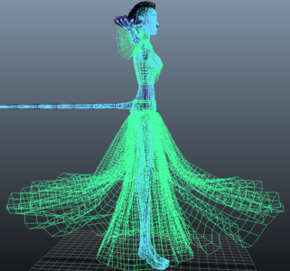 Amadi wireframe screenshot B4.png