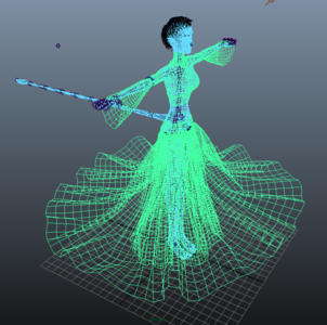 Amadi wireframe screenshot B1.png